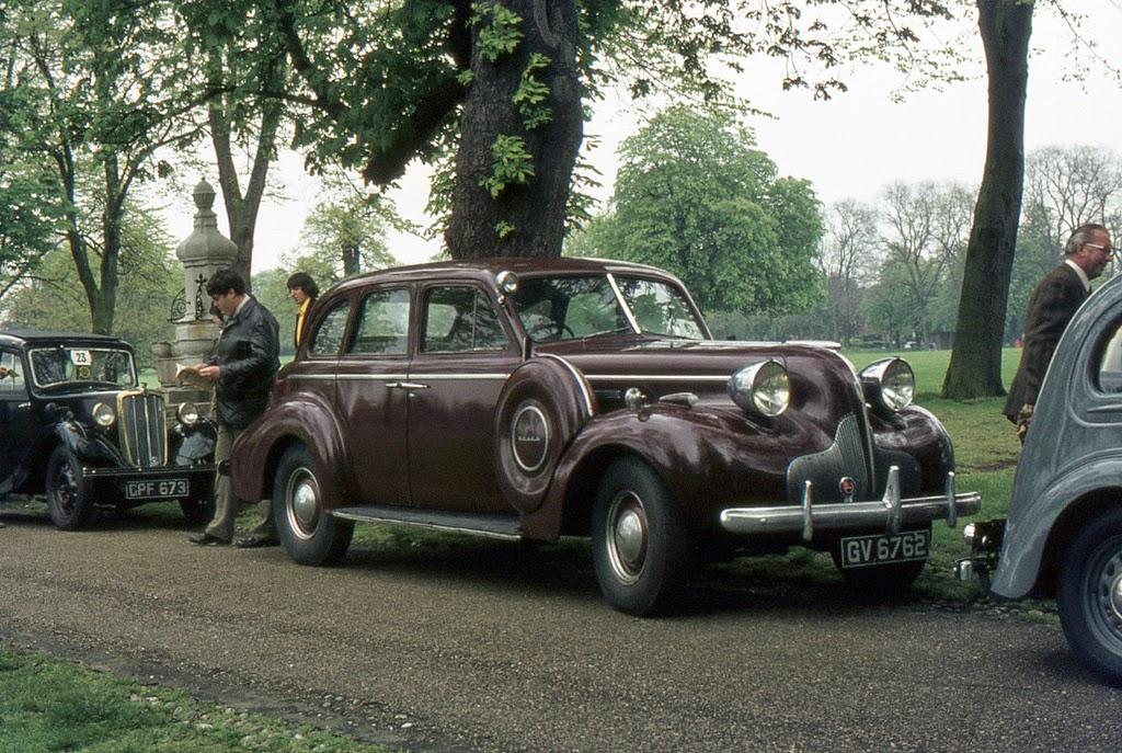 ipswich_to_felixstowe_historic_vehicle_run_in_the_1970s_3_.jpg