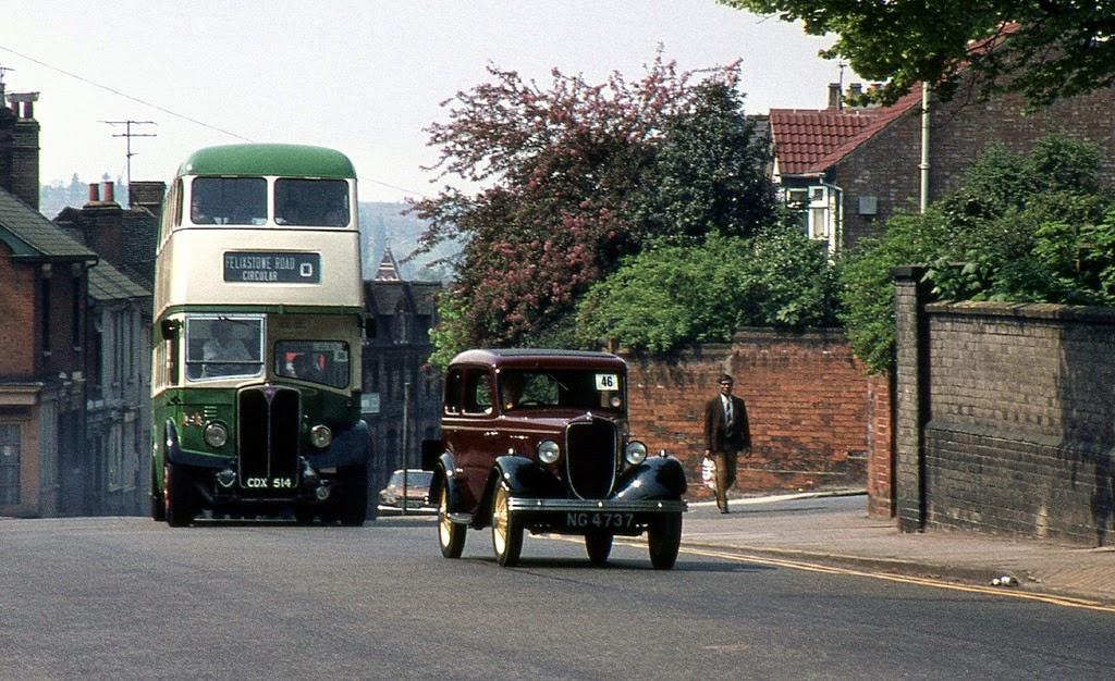 ipswich_to_felixstowe_historic_vehicle_run_in_the_1970s_5_.jpg