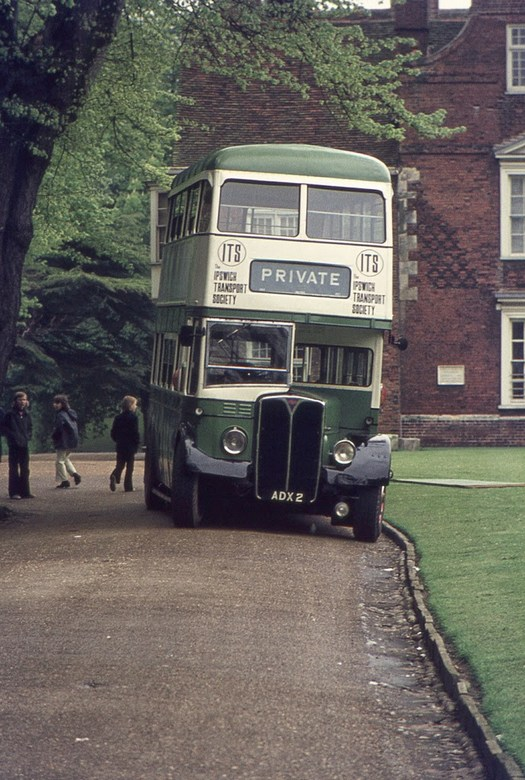 ipswich_to_felixstowe_historic_vehicle_run_in_the_1970s_6_.jpg