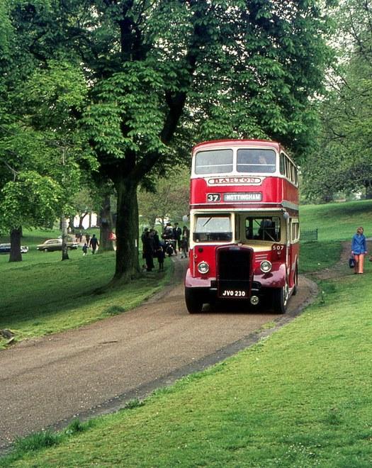ipswich_to_felixstowe_historic_vehicle_run_in_the_1970s_7_.jpg