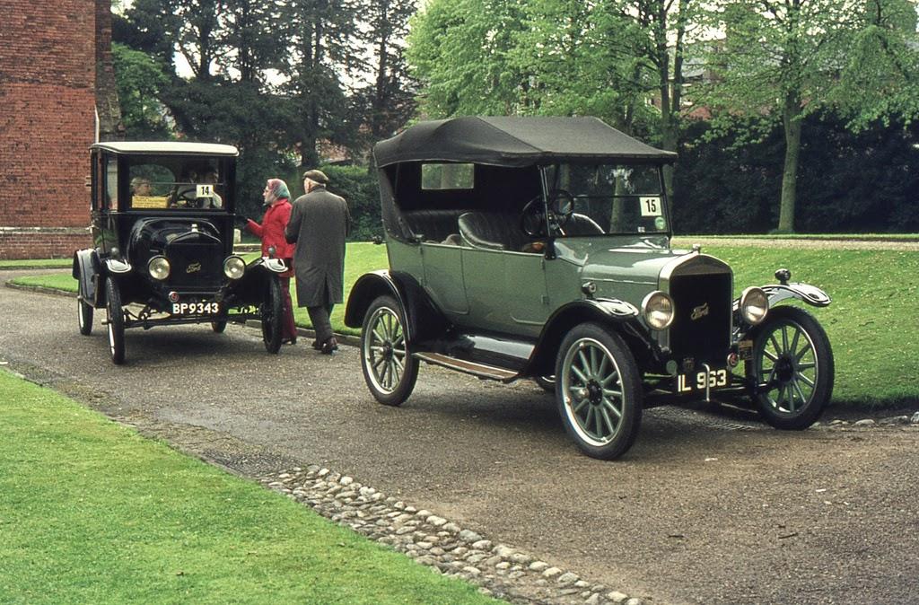 ipswich_to_felixstowe_historic_vehicle_run_in_the_1970s_9_.jpg