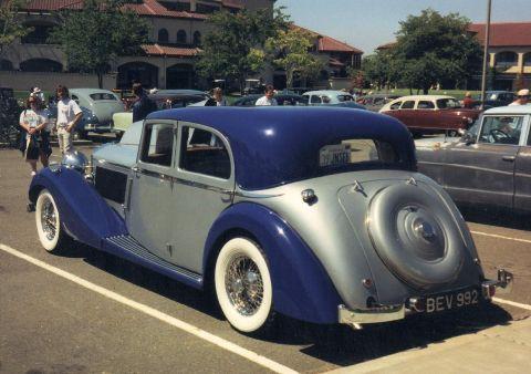 1938_2 Jensen H-Type 4_5 Litre.jpg
