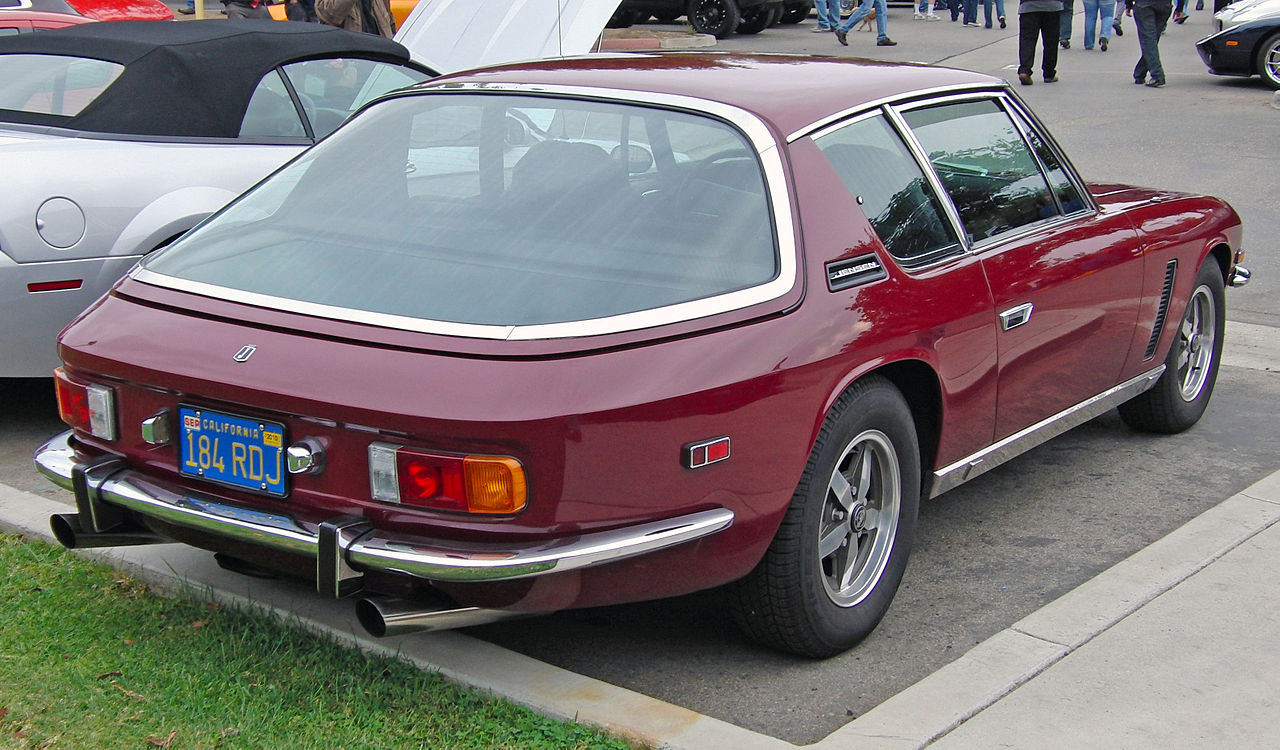 1966_Jensen_Interceptor_III_rear.jpg