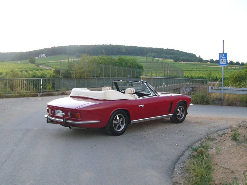 1974_Jensen_Interceptor_Convertible_rear.jpg