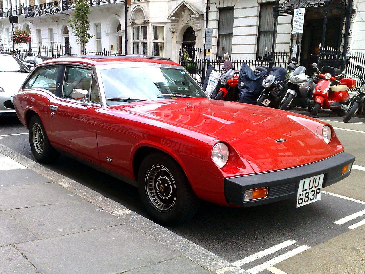 1975_Jensen_GT.jpg