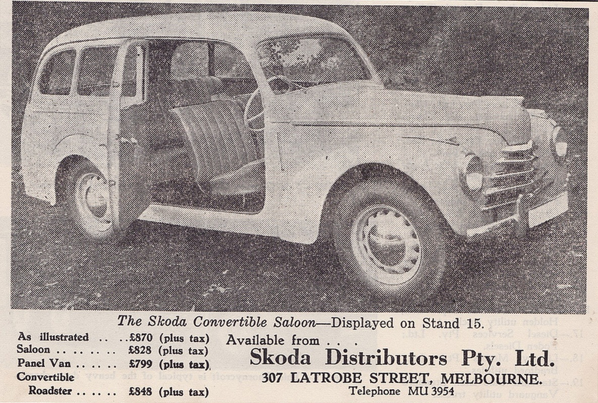 1953. Skoda.jpg