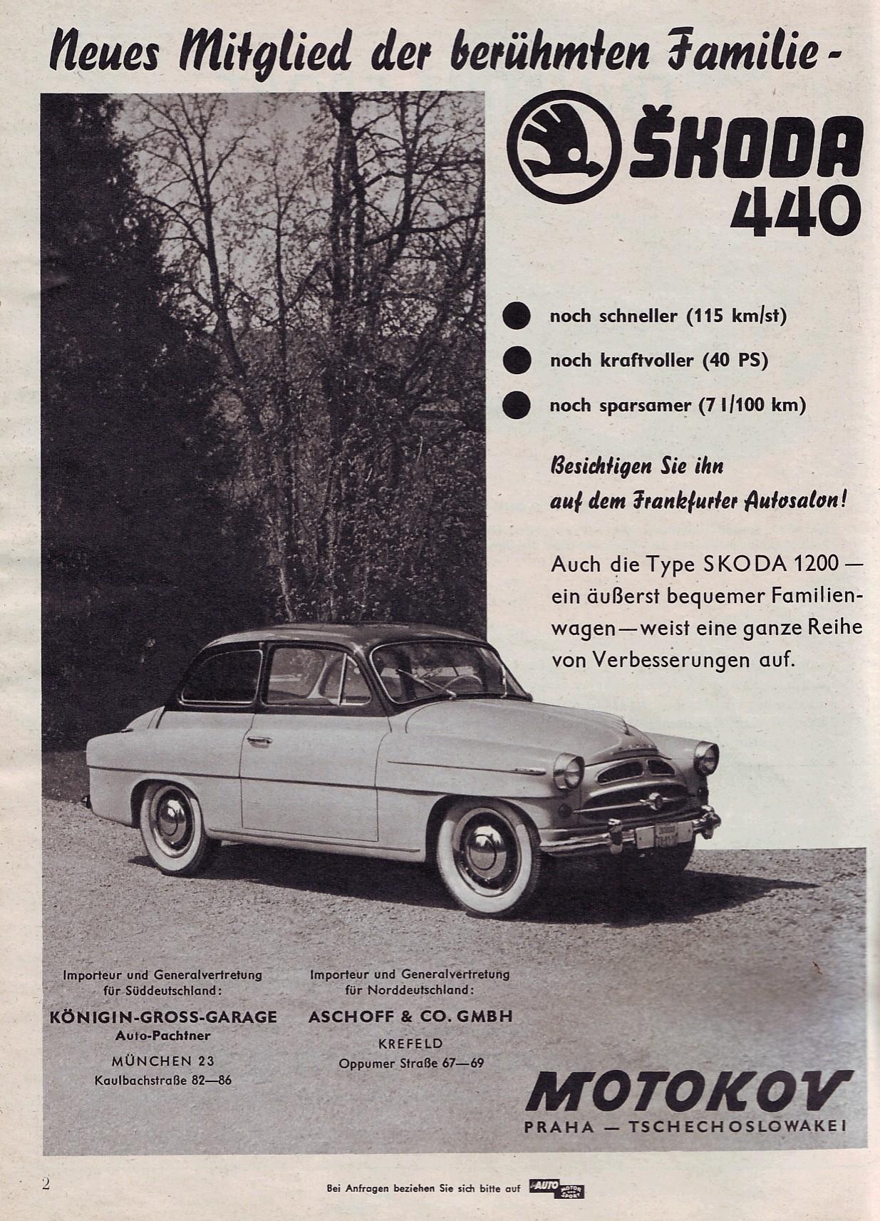 1955-Skoda-440.jpg