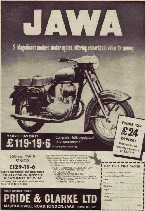 1964-Jawa-250cc-Favorit.jpg