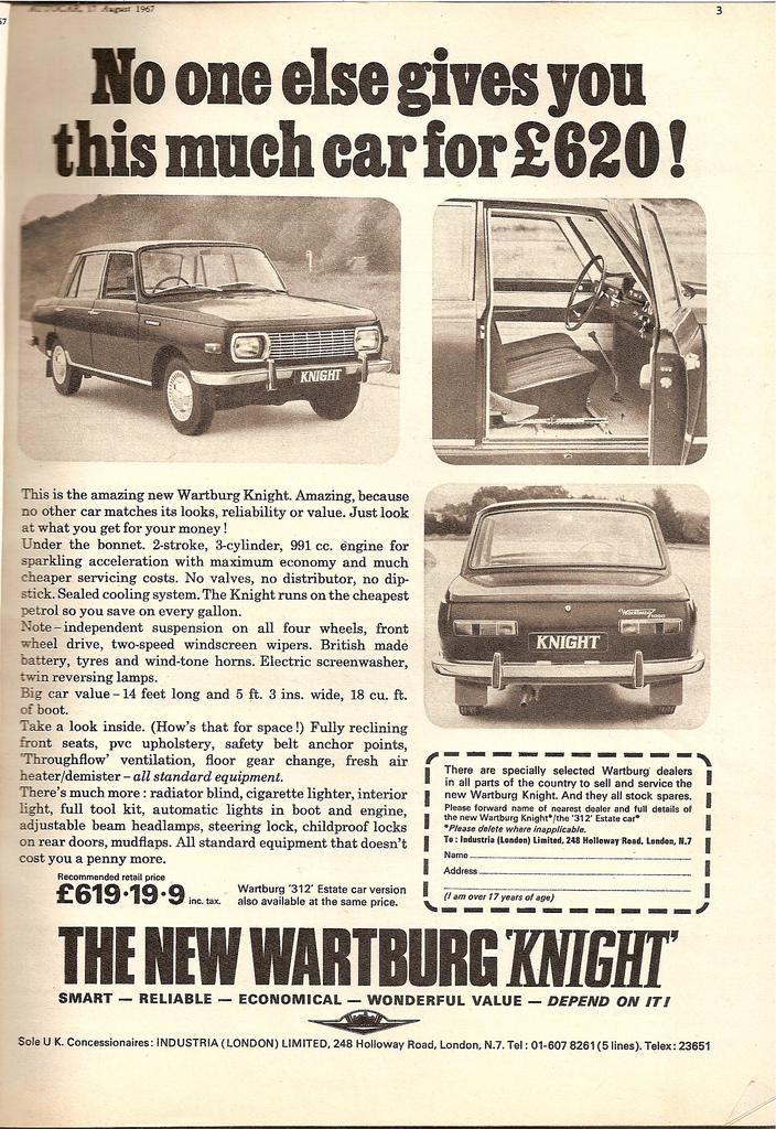 1970. W Knight 2.jpg