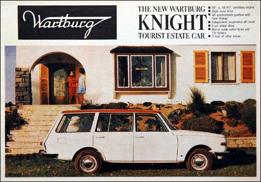 1970. W Knight 3.jpg