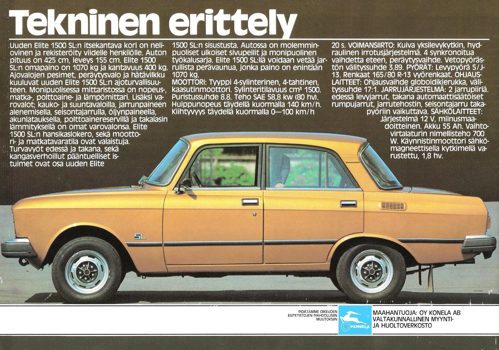 1976-1988-Moskvitch-Elite-1500-SL-Finland.jpg
