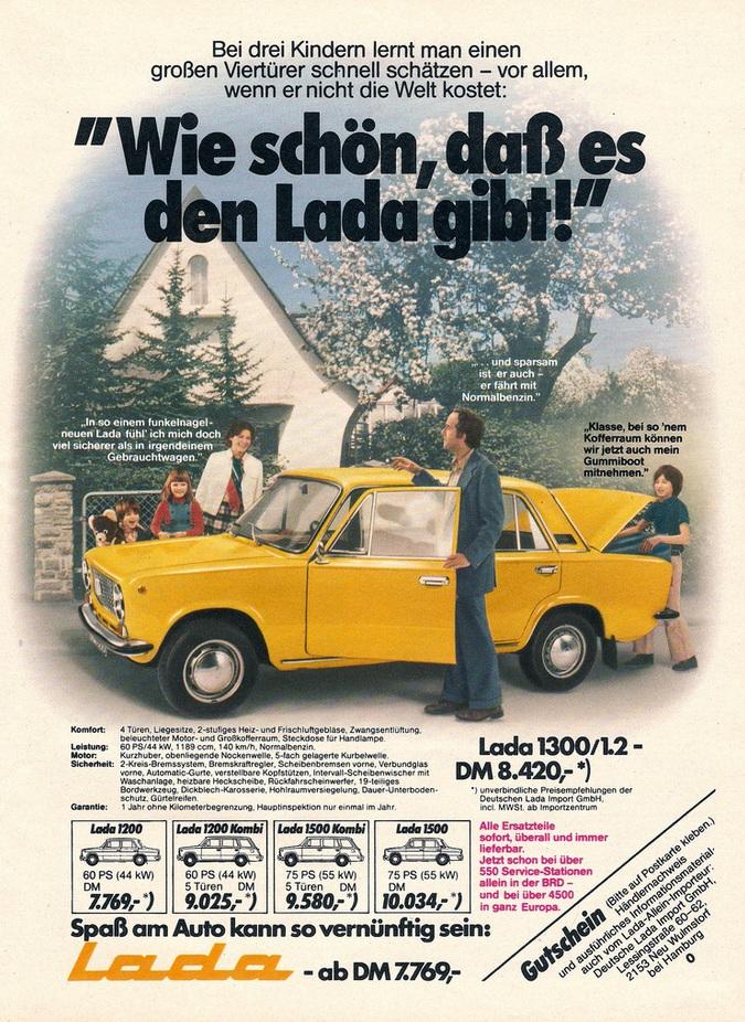 1978. LADA 1300 GER.jpg