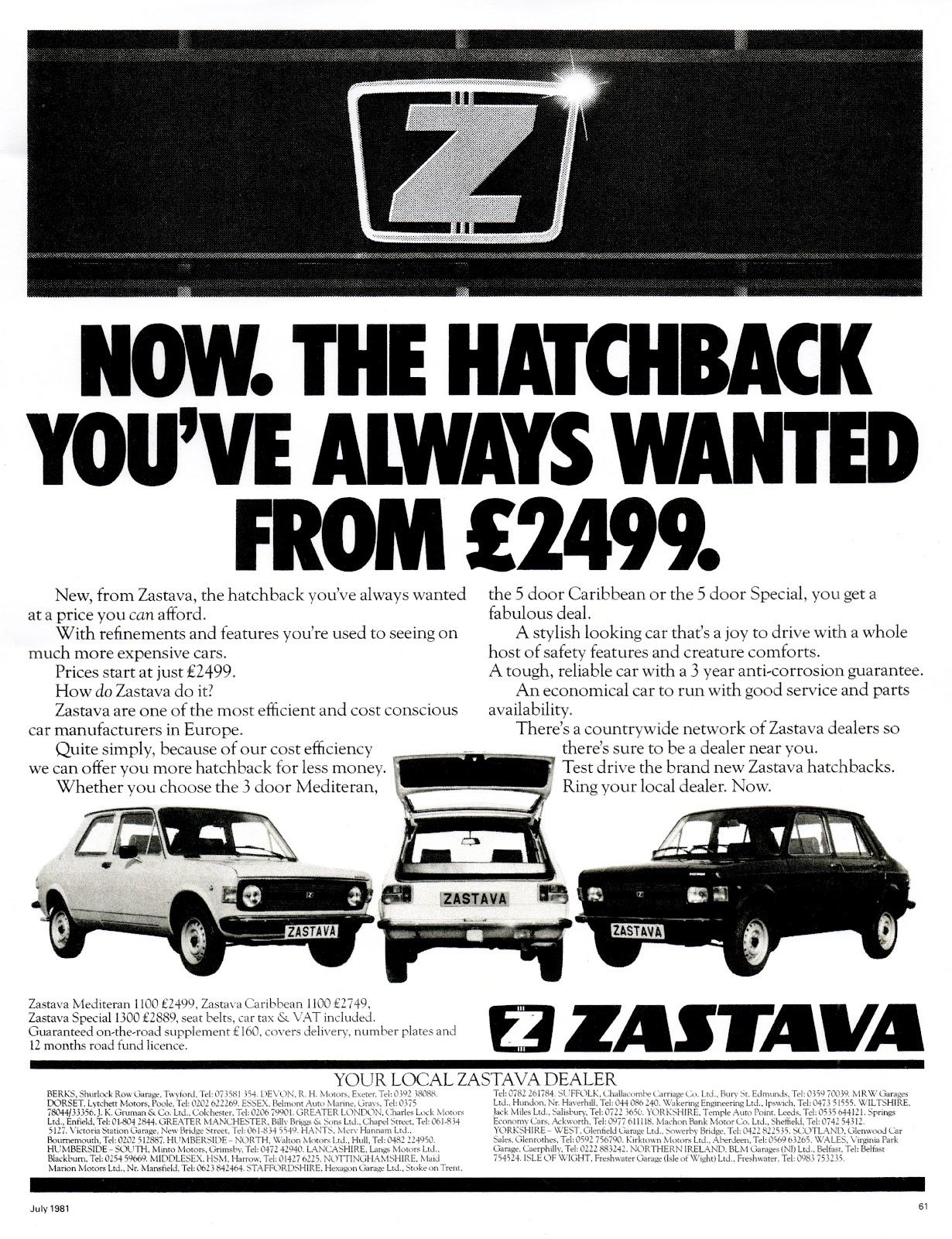 1981-Zastava-UK.jpg