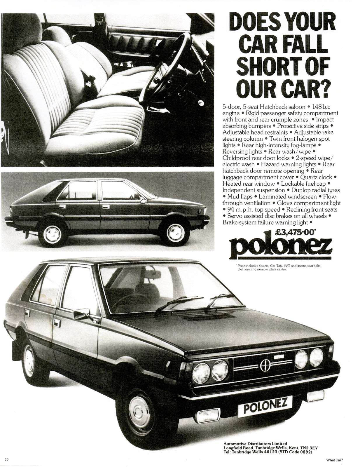1982-FSO-Polonez-UK.jpg