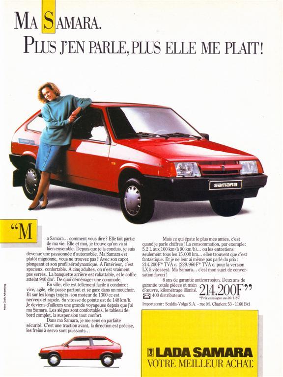 1987. Lada FR.jpg