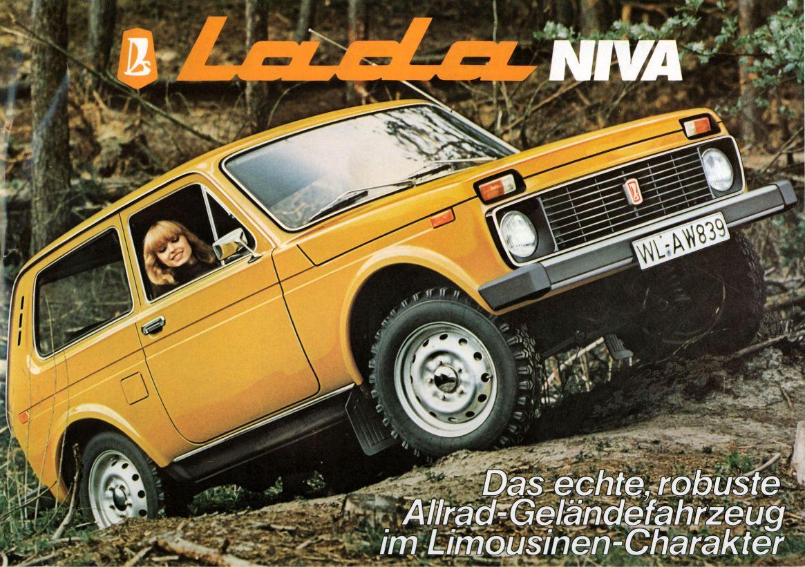 Z_1980-Lada-Niva-1er.jpg