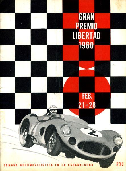 _Libertad-1960-02-28.jpg