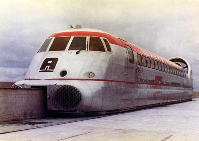 1966_i80-250.jpg