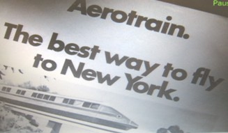 ZZ_8_Aerottrain._The_best_way_to_fly_to_New_York.jpg