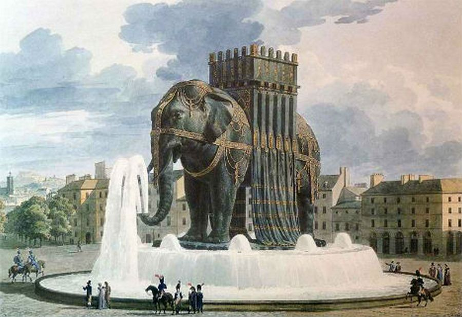 02_alternative-monuments-elephant-1_arc_de_triomphe_paris.jpg