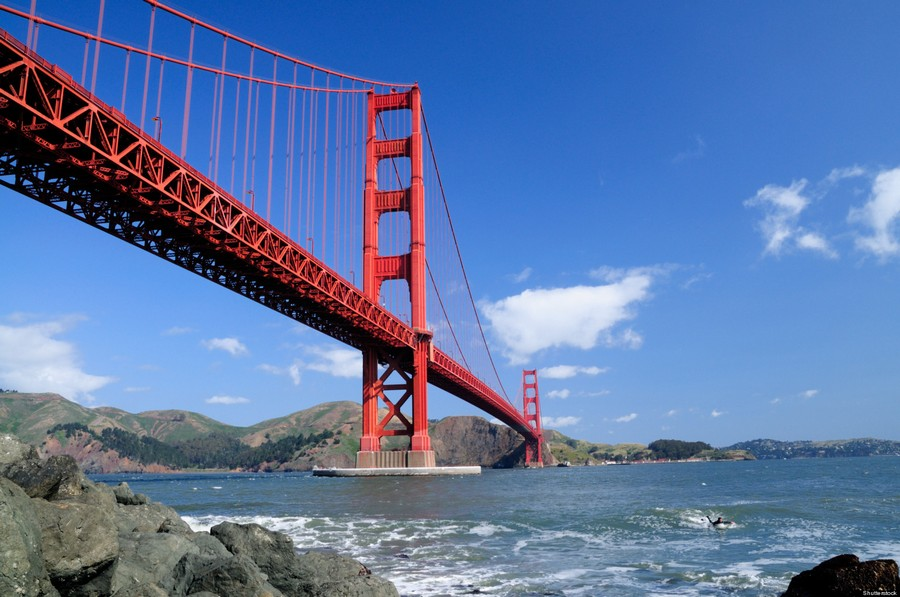 03_alternative-monuments-golden_gate_sf2.jpg