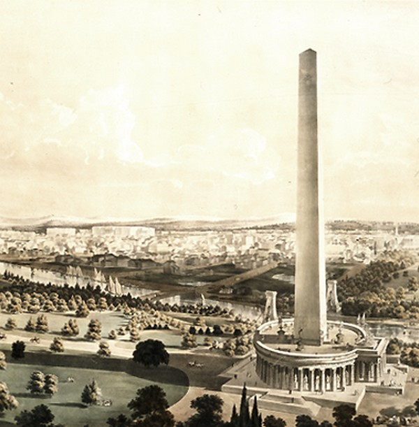 04_zz_washington_monument_mills_drawing.jpg