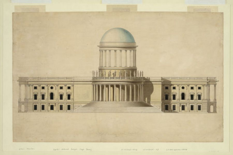 06_us_capitol2_william_thornton_c_1797.jpg