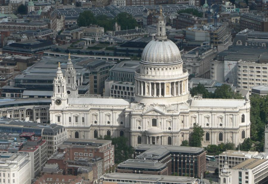 12_alternative-monuments-st_-pauls-cathedral2.jpg