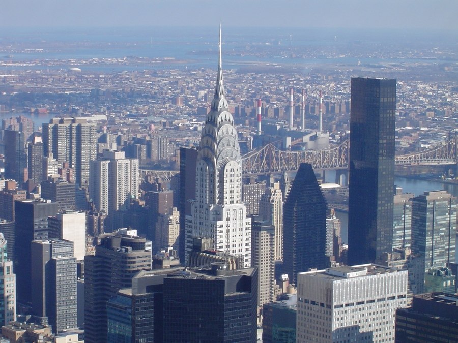 chrysler_building_from_esb.JPG