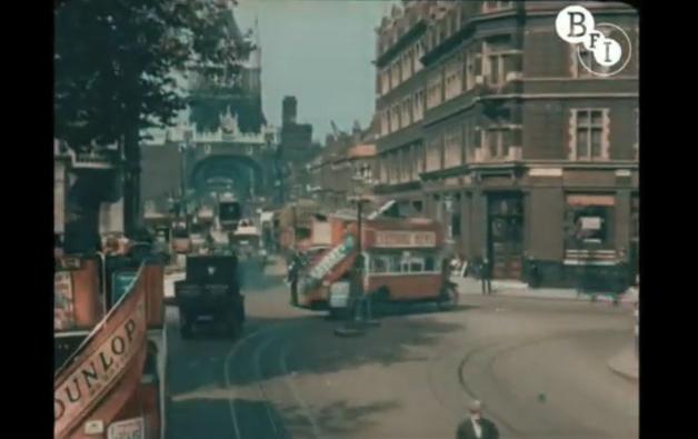 BFI 1927.jpg