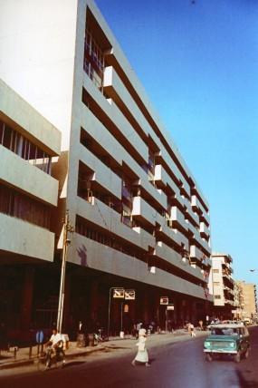 07Jamhuriya Street.jpg