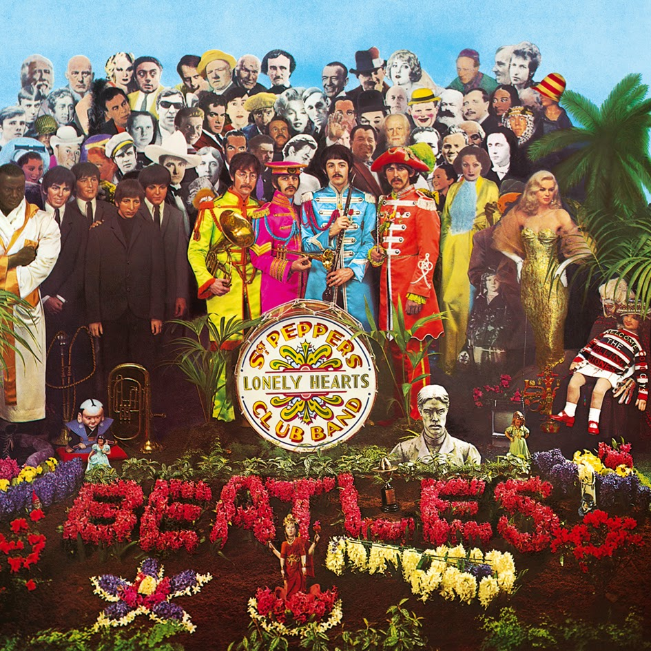 Making The Cover for Sgt Pepper's Lonely Hearts Club Band (12).jpg