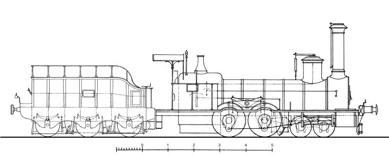 StEG IIIt osztály 1860.jpg