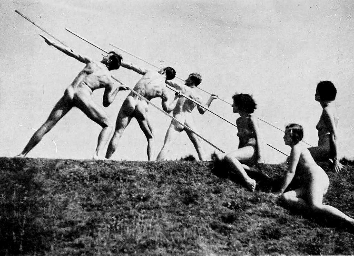 65e27-nude-naktkultur-fkk-javelinthrower-wiemarculture-deutschlandunddieostmark-thirdreich.jpg