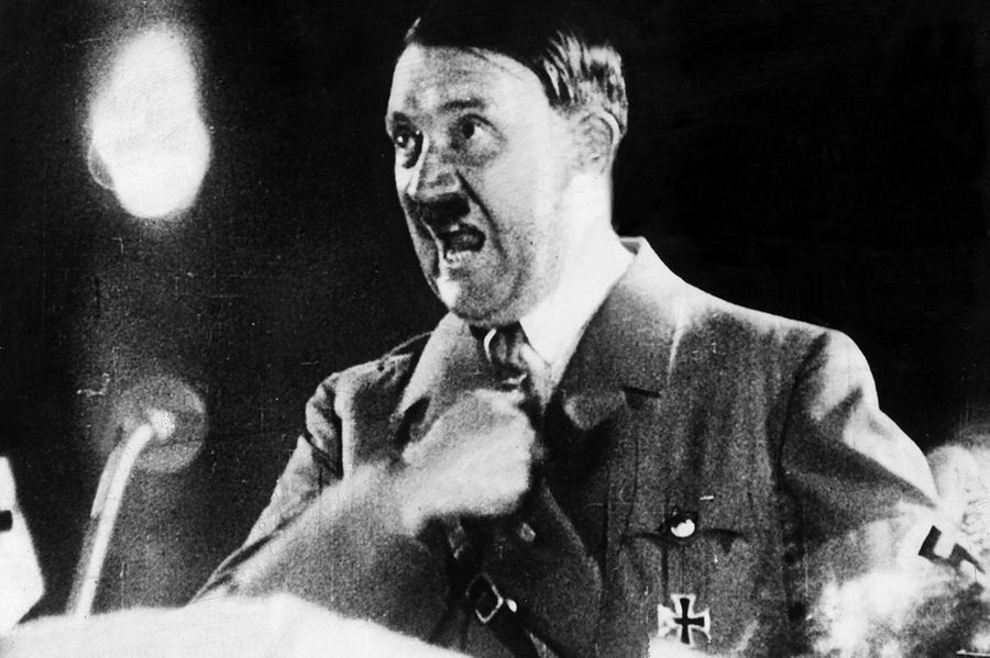 Adolf-Hitler-Nazi-War-leader-of-Germany.jpg