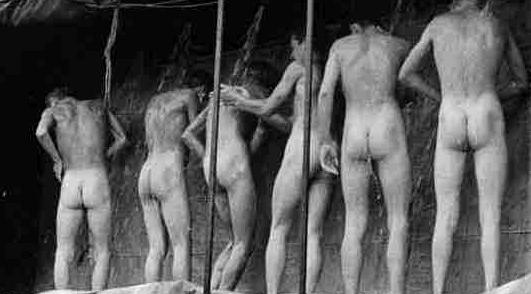 b8577-nakedhitleryouthboysshowering-nackthitlerjugendjungenduschen-rasse-nordicism-aryan-occulthistoryofthethirdreich-petercrawford.jpg