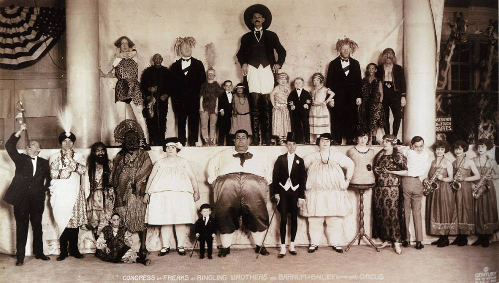 97_congress-freaks-1924-ringling-brothers.jpg