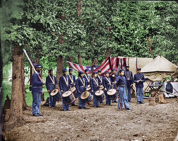 00_civil-war-union-drummers_cr.jpg