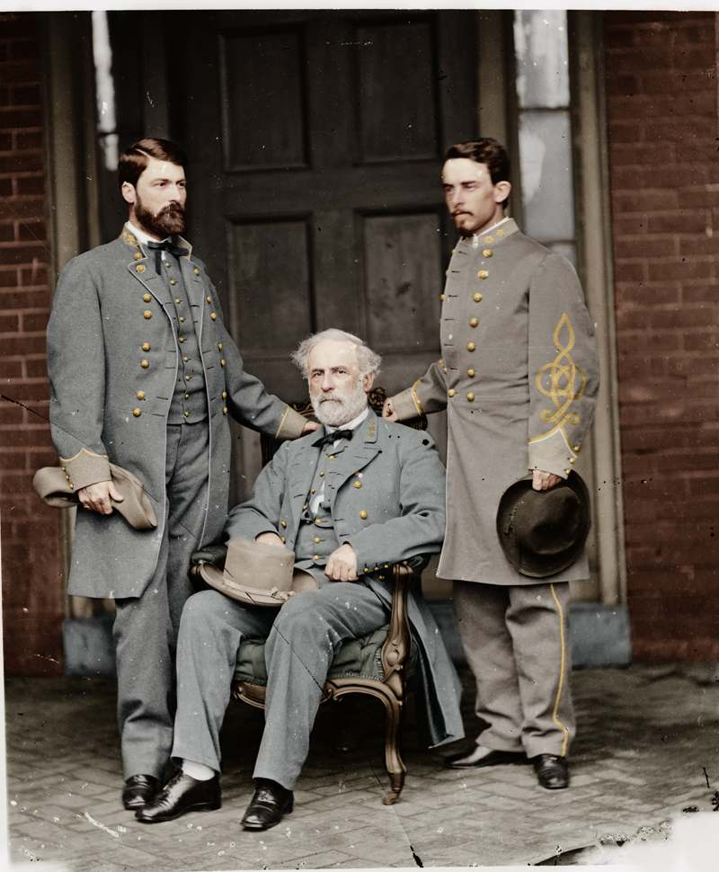 01_civil-war-lee-three-generals.jpg