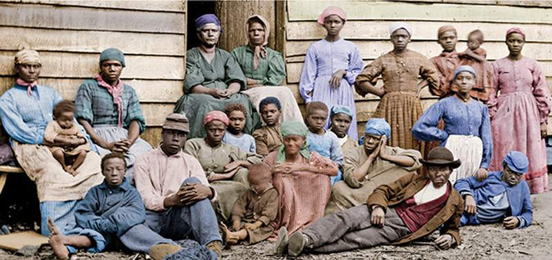 03_civil-war-plantation-slaves.jpg