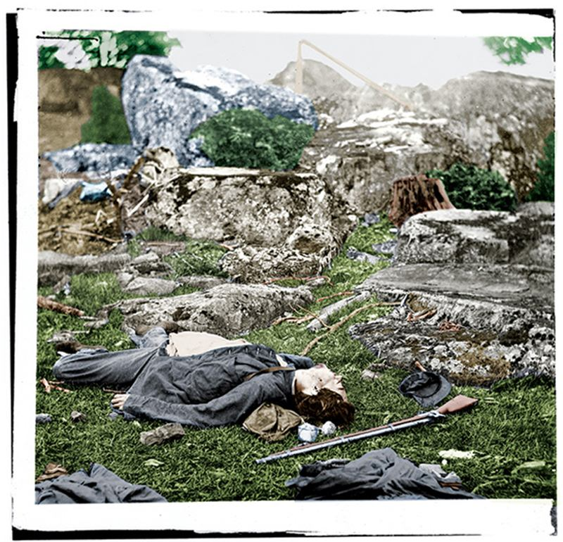 05_civil-war-dead-confederate.jpg