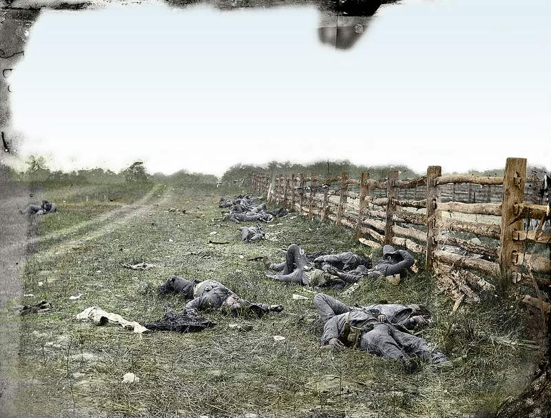 07_civil-war-dead-confederate-soldiers.jpg