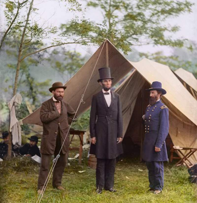 08_civil-war-lincoln-mcclellan-antietam.jpg