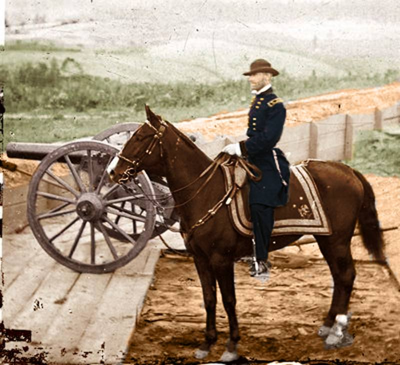 13_civil-war-Union General William T. Sherman.jpg