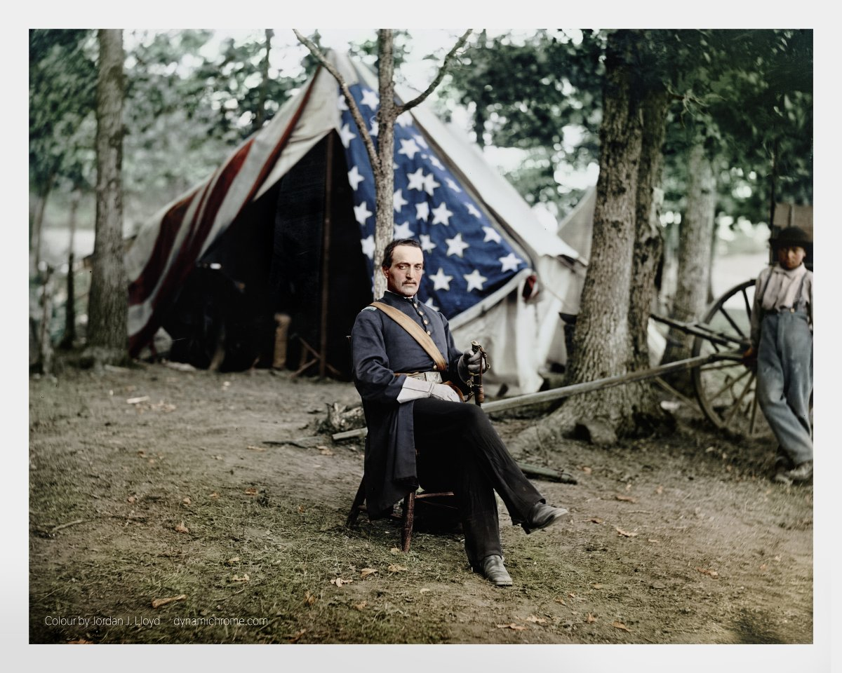 19_1863_dynamichrome_civil_war_union_captain_cunningham.jpg