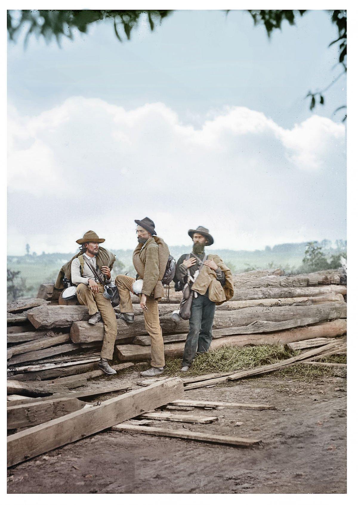 20_1863_civil_war_confederate_prisoners_gettysburg.jpg