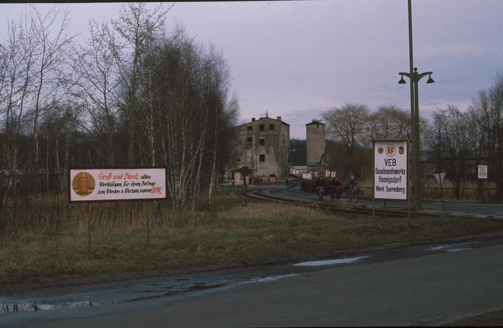 1968. Hennigsdorf, Házgyár.jpg