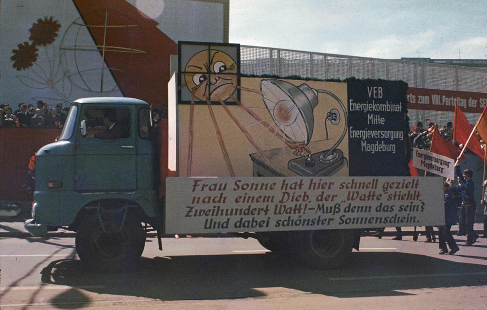 1971. Magdeburg. Május 1..jpg