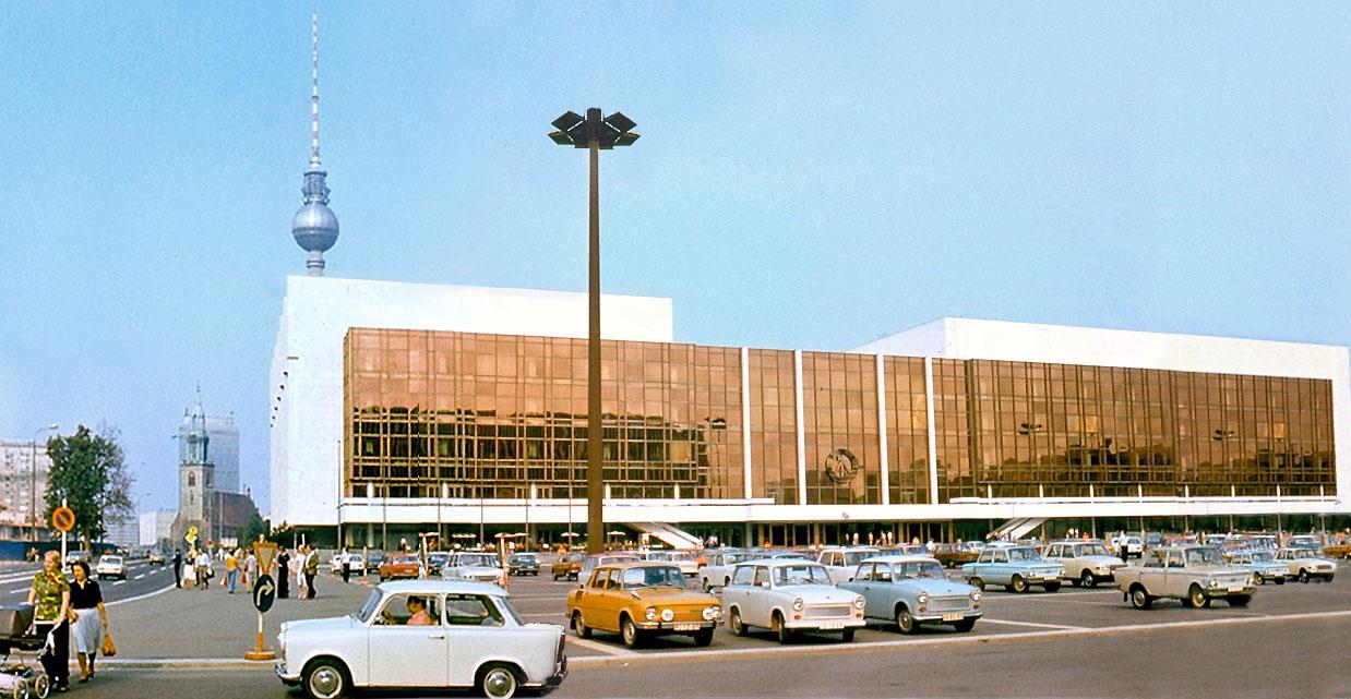 1977. Berlin Köztársasági Palota..jpg