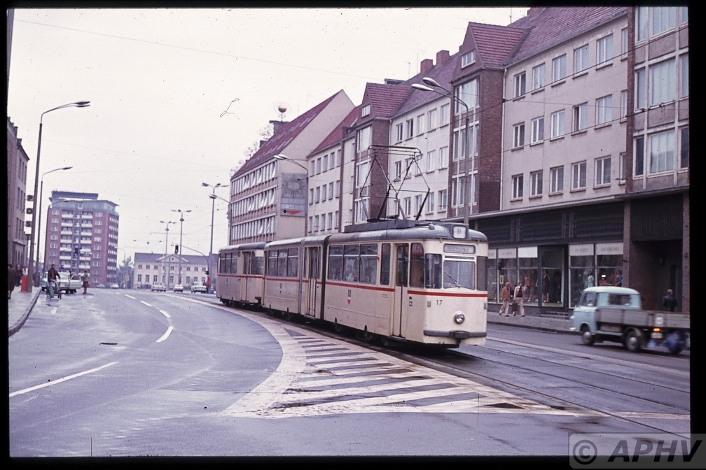 1978. Rostock belvárosa..jpg